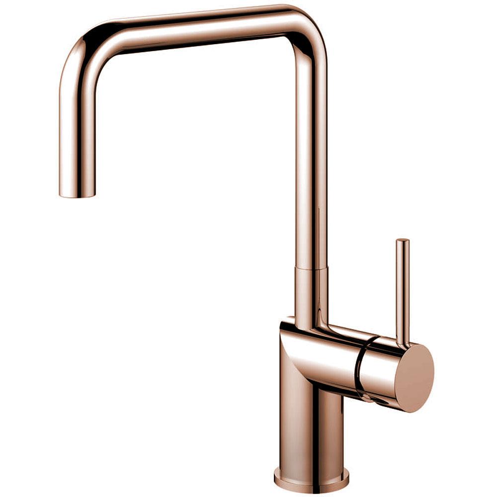铜 厨房水龙头 - Nivito RH-370