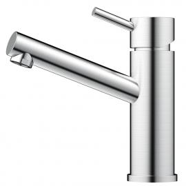 不锈钢 浴室水龙头 - Nivito FL-10