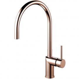 铜 厨房水龙头 - Nivito RH-170