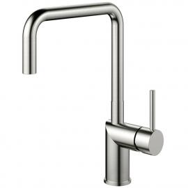 不锈钢 厨房水龙头 - Nivito RH-300