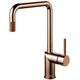 铜 厨房龙头 - Nivito RH-350-IN