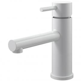 白色 浴室水龙头 - Nivito RH-53