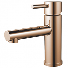 铜 浴室水龙头 - Nivito RH-57