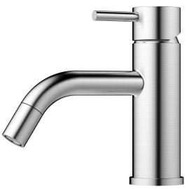 不锈钢 浴室水龙头 - Nivito RH-60