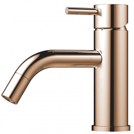 铜 浴室水龙头 - Nivito RH-67