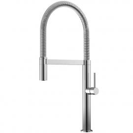 厨房水龙头 可拉出式软管 - Nivito SH-110