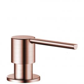铜 皂液分装器 - Nivito SR-BC