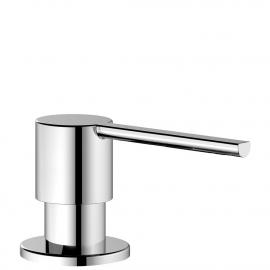 肥皂泵 - Nivito SR-P