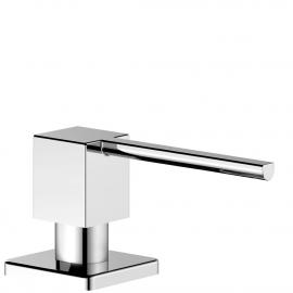 肥皂泵 - Nivito SS-P